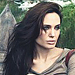 Angelina Jolie for Louis Vuitton: See the Photo!
