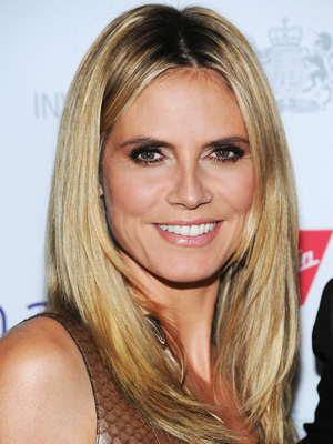 heidi klum younger years. images That#39;s nothing. heidi klum younger years. Heidi Klum; Heidi Klum