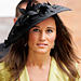 Pippa Middleton's Style: See the Photos!