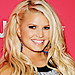 Jessica Simpson's Return to TV: NBC's Fashion Star!
