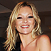 10 Things to Know About Kate Moss's Wedding!