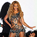 Win VIP Tickets to Beyoncé's Good Morning America Performance!
