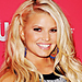 Jessica Simpson's Fourth Fragrance Hits Stores June 30th
