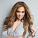 American Idol: Jennifer Lopez 'On the Fence' About Second Season