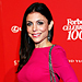 Bethenny Frankel: Now Taping a Talk Show!