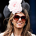 27 Memorable Hats from This Year's Royal Ascot!