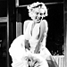 Marilyn Monroe's Famous White Dress Sold for $5.6 Million!