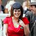 Alexander McQueen Cowl Neck Dresses: Princess Eugenie and Pippa Middleton Love Them!