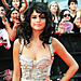 MuchMusic Video Awards 2011: See the Red Carpet Photos!