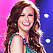 Miss USA 2011: Winner Alyssa Campanella's Dress Details!