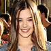 Hailee Steinfeld's H&M Pick, The Bachelorette's Wardrobe, and More!