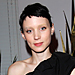 Rooney Mara and KORA's Necklace to Support Africa