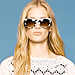 Tory Burch&#039;s Resort Collection: See the Photos! 