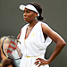 Wimbledon 2011: Venus Williams' Memorable Tennis Outfits