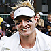 Bethanie Mattek-Sands: The Tennis Star With Must-See Style