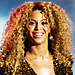 Beyoncé's Gold Glastonbury Outfit: All the Details!