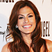 Eva Mendes&#039; Nostalgic Connection to Thierry Mugler!