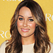 Lauren Conrad's New Book Club! Would You Join?