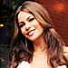 Sofia Vergara's White Dress Is Actually Bridal