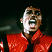 Michael Jackson's 'Thriller' Jacket Sold for $1.8 Million!