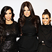 Kardashians' to Give Fashion Tips on QVC Tonight!