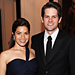 America Ferrera&#039;s Wedding Dress: All the Details!