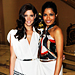 Salvatore Ferragamo Resort 2012: Ashley Greene, Freida Pinto, More!
