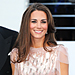 Catherine Middleton's Packing List: We Shopped for Her!