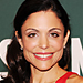 Bethenny Frankel's Expanding Empire, Katharine McPhee's Show Tunes, and More!