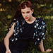Hailee Steinfeld for Miu Miu: More Photos!