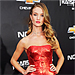 Style Star to Watch: Rosie Huntington-Whiteley