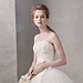 Vera Wang&#039;s New David&#039;s Bridal Collection: See the Photos!