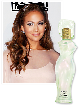 063011-hsn-scents-edit-lead-340.jpg