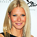 Gwyneth Surprises London Glee Fans, Prince Harry's Model, and More!
