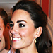 Duchess Catherine&#039;s Tour Outfits: Her Bird-Print Dress! 