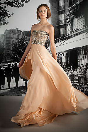 Reem Acra Resort 2012