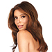 Try On Eva Longoria&#039;s InStyle Cover Hairstyle!