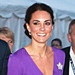 Duchess Catherine&#039;s Tour Outfits: See Her Fashion-Filled Weekend!