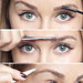 Get Brows Like Lauren Conrad, More Versace and H&amp;M Details, and More!