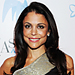 Exclusive First Look: Bethenny Frankel's Skinnygirl Shapewear