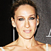 Sarah Jessica Parker Is #1, Inside Kate Moss' Wedding, and More!