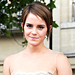Emma Watson's Oscar de la Renta Gown: All the Details!