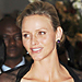 Princess Charlene Wittstock&#039;s Royal Outfits: See the Photos 