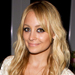 Nicole Richie Joins Fashion Star!