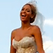 Beyonce's 'Best Thing I Never Had' Video: Wedding Dress Details!