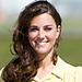 Duchess Catherine's Tour Outfits: Yellow Dress and Rodeo Outfit Details!