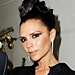 Baby News: A Girl for Victoria Beckham; A Boy for Kate Hudson!