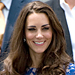 Poll: What Was Your Favorite Duchess Catherine Tour Outfit?