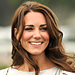 Catherine, Duchess of Cambridge: Her Tour Hairstyles!