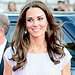 Duchess Catherine's Tour Outfits: Her California Outfits!